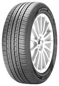 SP Sport Maxx A1 Tires
